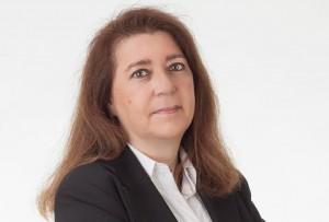 Mabel Carmona - Caveat Abogados