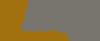 Caveat Logo